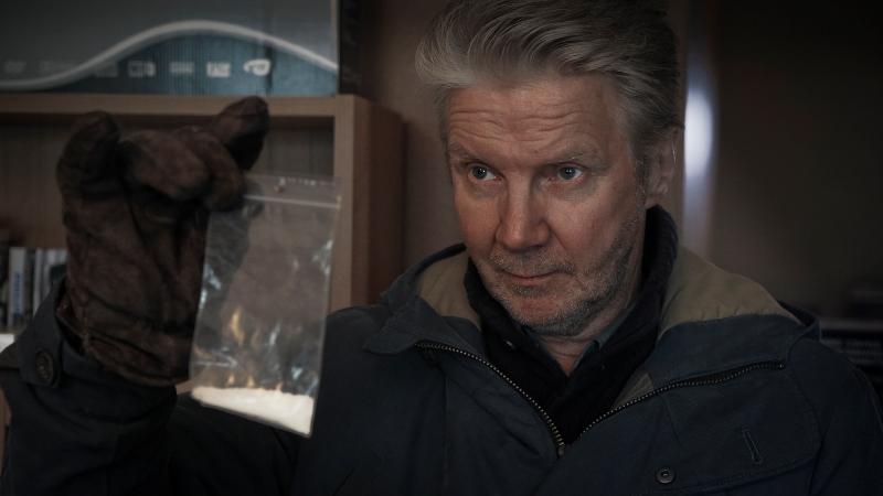 Pirkka-Pekka Petelius (Kuva: Blind Spot Pictures)